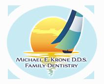 Michael E. Krone, D.D.S. Family Dentistry
